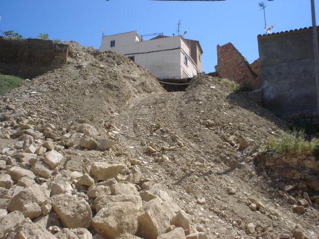 1961001.Excavacion (3)