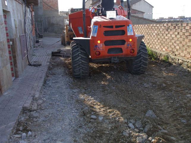 1961001.Excavacion
