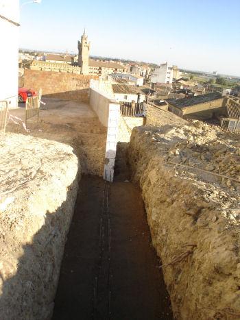 1961009.muro3 (1)