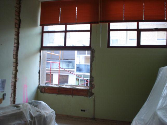 2001001-Interiores-45
