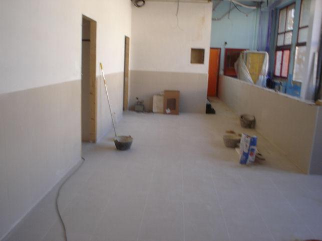 2001001-Interiores-49
