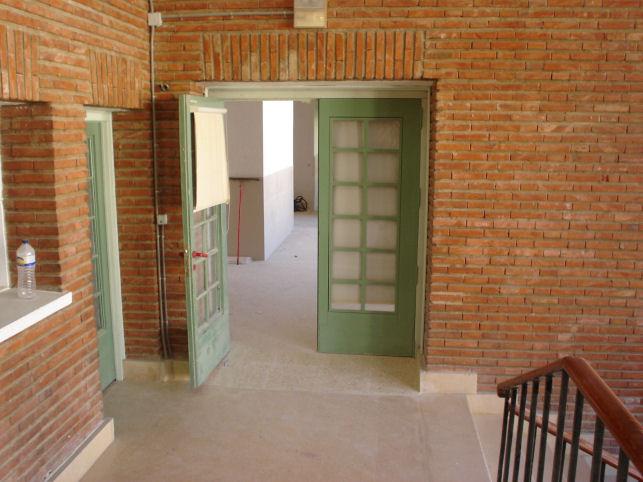 2001001-Interiores-58