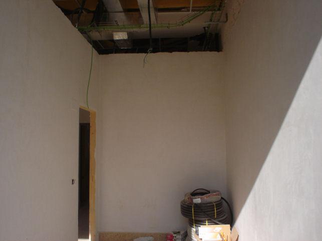 2001001-Interiores-61