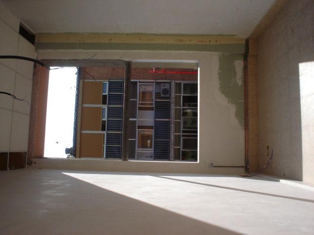 2001001-Interiores-62