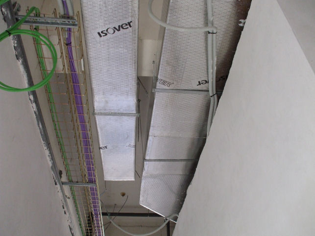 2001001-Interiores-78