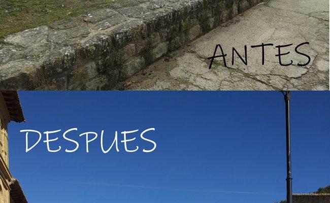 ANTES-DESPUES2