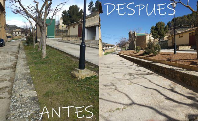 ANTES-DESPUES3