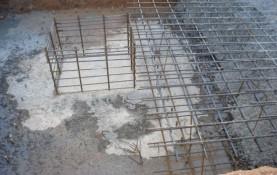 PROJET DE BÂTIMENT POUR ENTREPÔT DE PRODUITS AGRICOLES À ALMAZAN (SORIA)