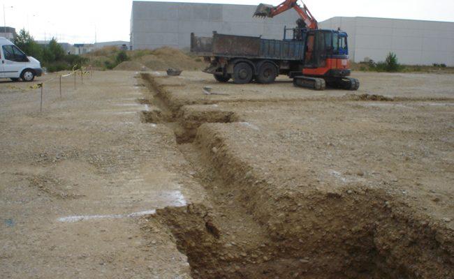 2-excavacion-3