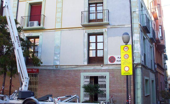 01-fachada-9