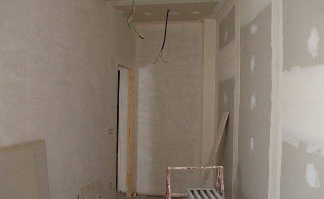 02-interiores-11