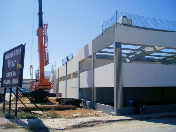 145100Estructura2