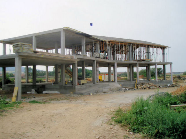 154100Estructura1