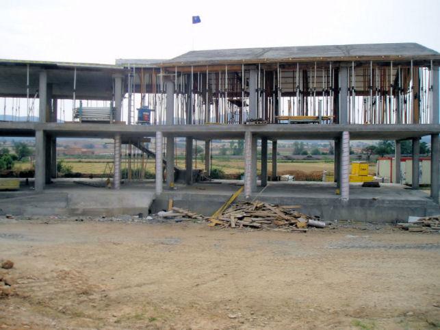 154100Estructura2