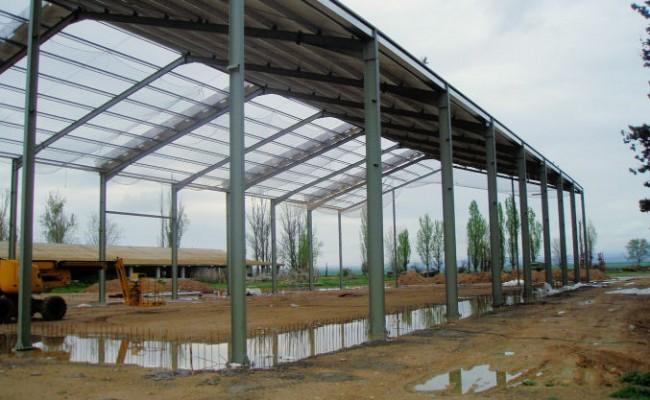 162100Estructura3