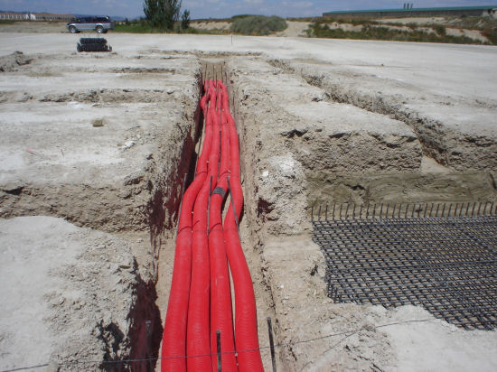 176100Colocacion tubos