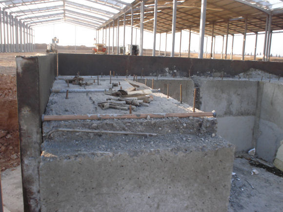 1791005.Muro Muelles Cargadora (8)