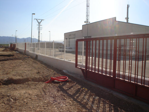 1791007.Muros exteriores (6)