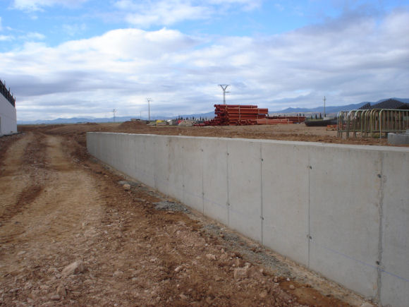 1791007.Muros exteriores (7)