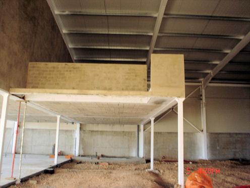 1811003. Interiores (12)