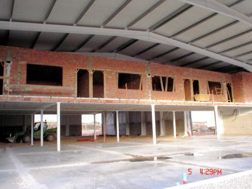 1811003. Interiores (9)