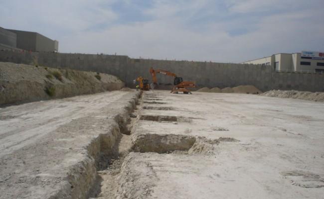 1851001.Excavacion y marcaje (4)