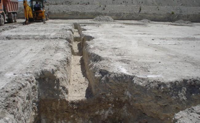 1851001.Excavacion y marcaje (5)
