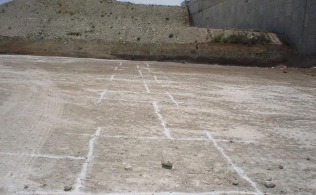 1851001.Excavacion y marcaje (7)