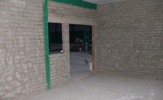 1851005.Interiores (12)