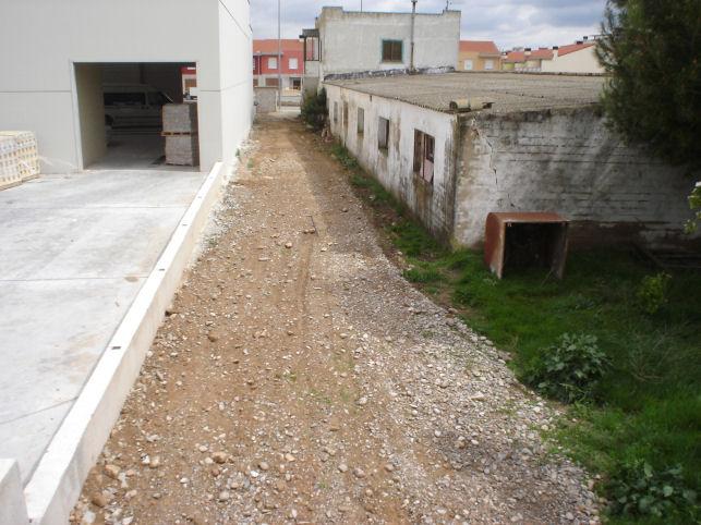 1881005.Vallado (1)