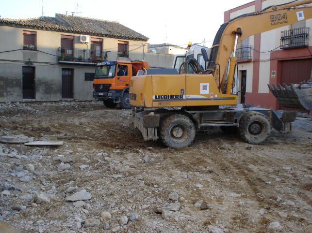 1941001.Excavacion (4)