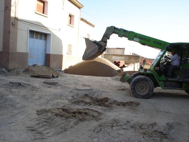 1941001.Excavacion (5)