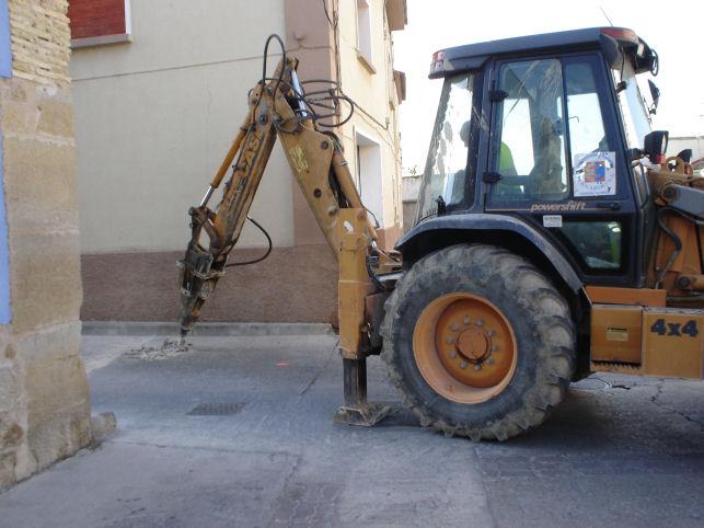 1941001.Excavacion (6)