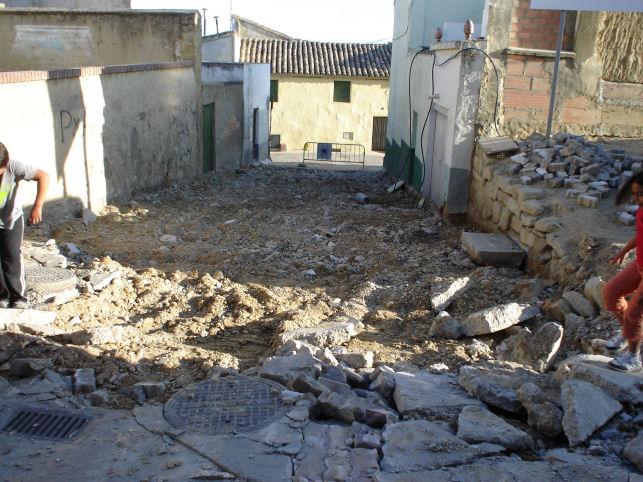 1941001.Excavacion (7)