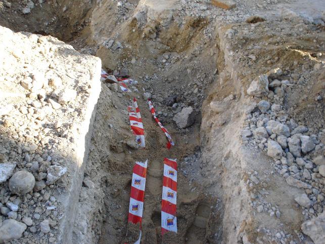 1941001.Excavacion (8)