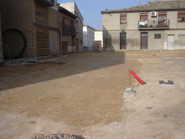 1941003.Luz (1)