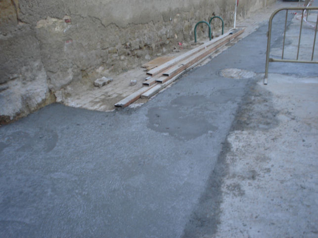 1941007.Pavimento (15)