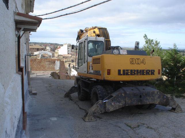 1961001.Excavacion (1)