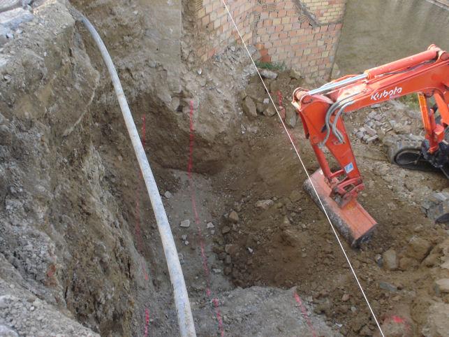 1961001.Excavacion (2)