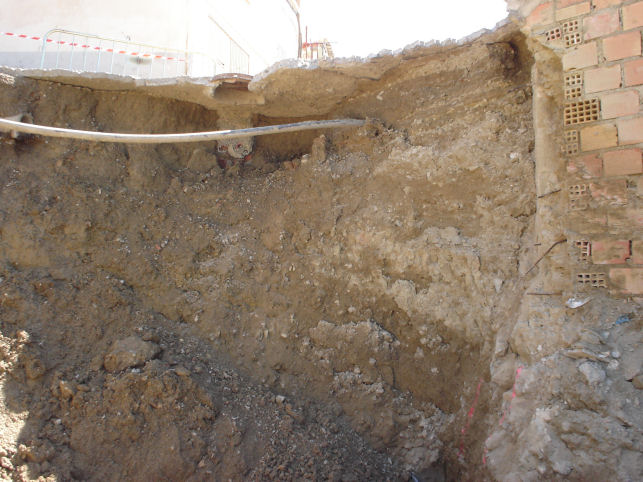 1961001.Excavacion (4)