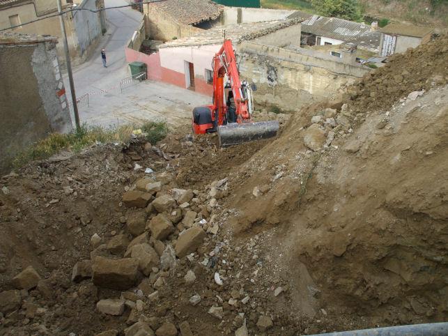 1961001.Excavacion (5)