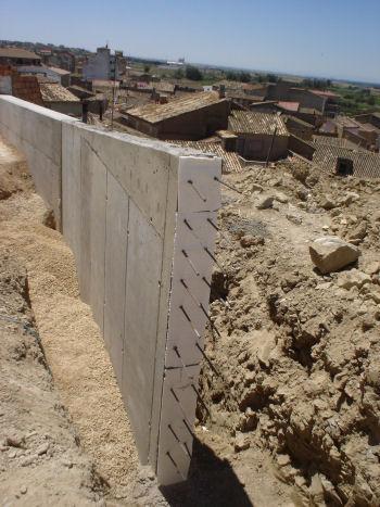 1961008.muro26