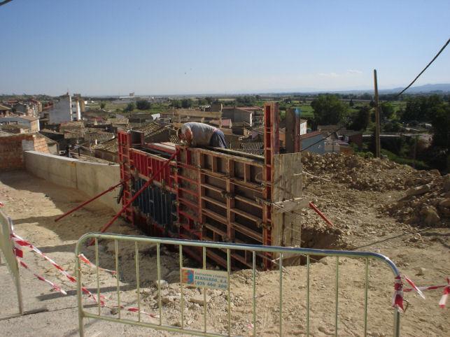 1961009.muro3