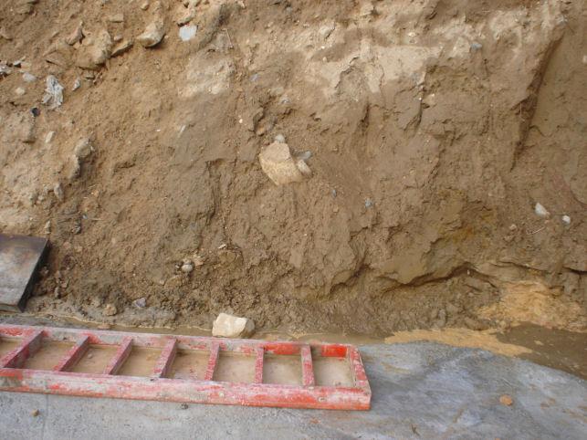 1971001.Cimientos (4)