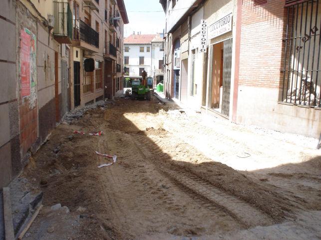 1981001.excavacion (2)