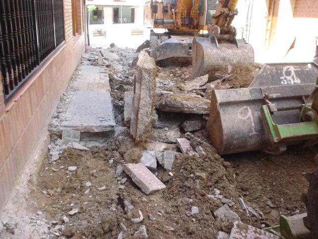 1981001.excavacion (3)