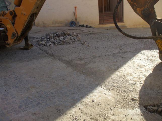 1981001.excavacion (4)