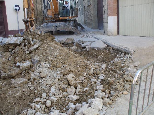 1981001.excavacion (5)