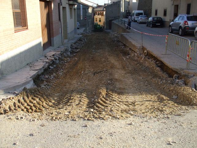 1981001.excavacion (6)