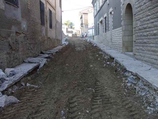 1981001.excavacion
